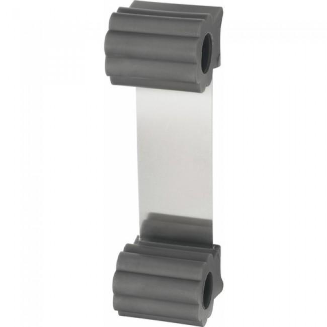 Cale de porte amovible - JC6100 ABUS