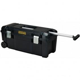 Boîte à outils - étanche  - capacité 39 litres STANLEY