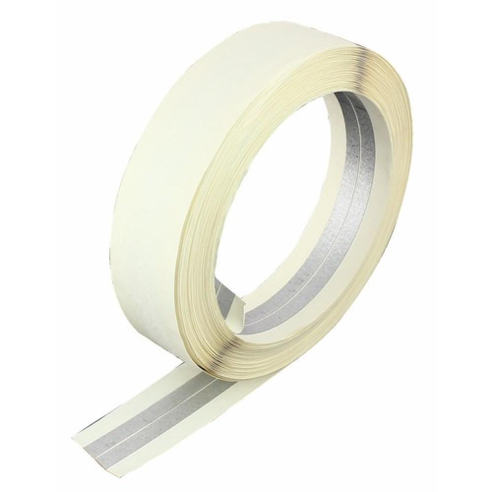 bande à joint papier armé pour plaques de plâtre bricozor | bricozor