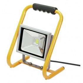 Projecteur portable - LED - Chip BRENNENSTUHL
