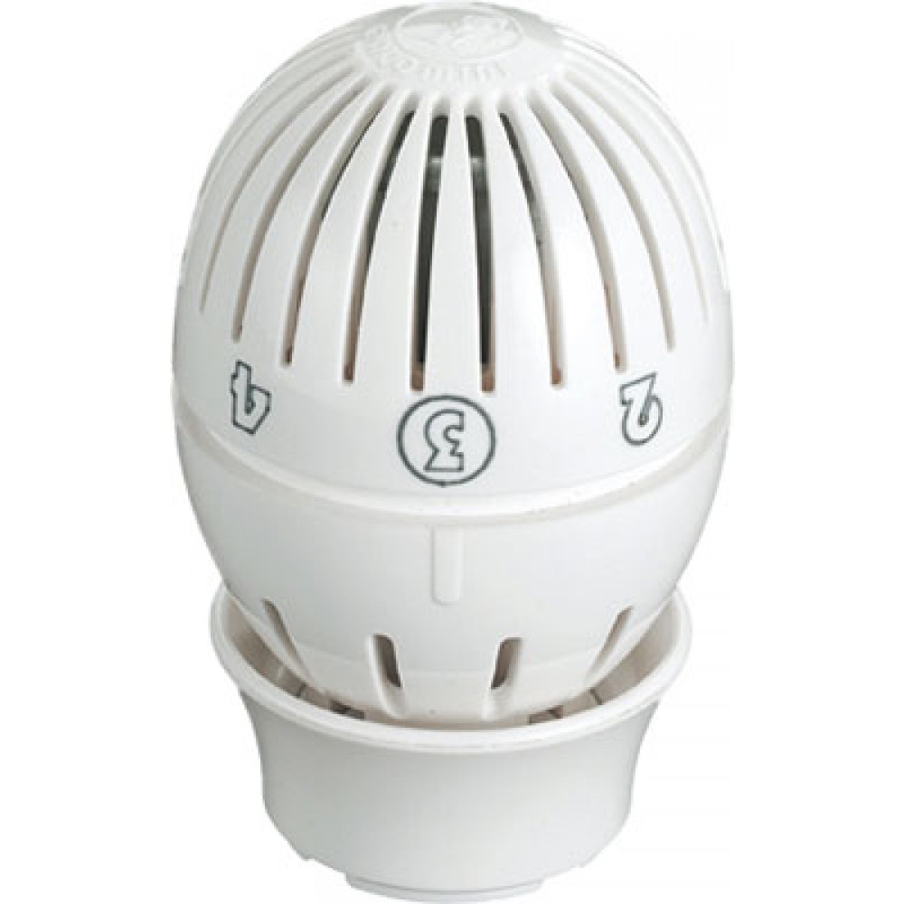 Tete Thermostatique Bulbe A Soufflet R470 Giacomini Bricozor