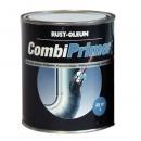 Primaire d'accrochage CombiPrimer 3302 pour surfaces lisses RUST-OLEUM
