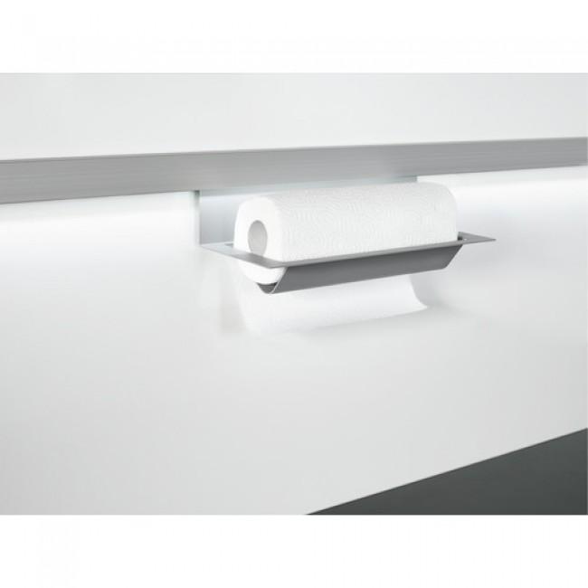 Kit système de crédence mini - Design Linéro MosaiQ KESSEBÖHMER
