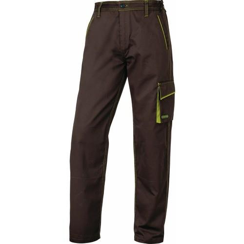 Pantalon de travail cinq poches Panostyle