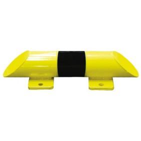 Glissières de protection acier - 3 modèles VISO