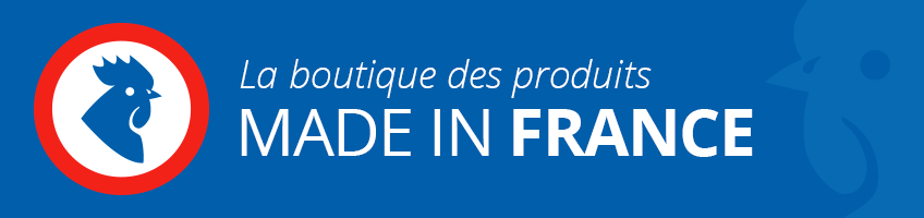 Boutique de Made in France