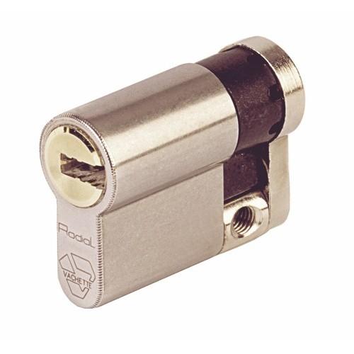 Demi-cylindre Radial NT 5101 varié