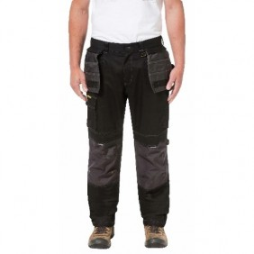 Pantalon de travail - H2O Defender Caterpillar