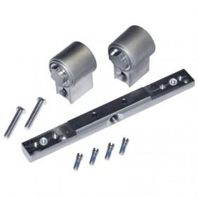 Kit de rallonge pour cylindre électronique C840 UNITECNIC