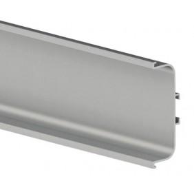 Poignée profil central horizontal Gola-E EMUCA