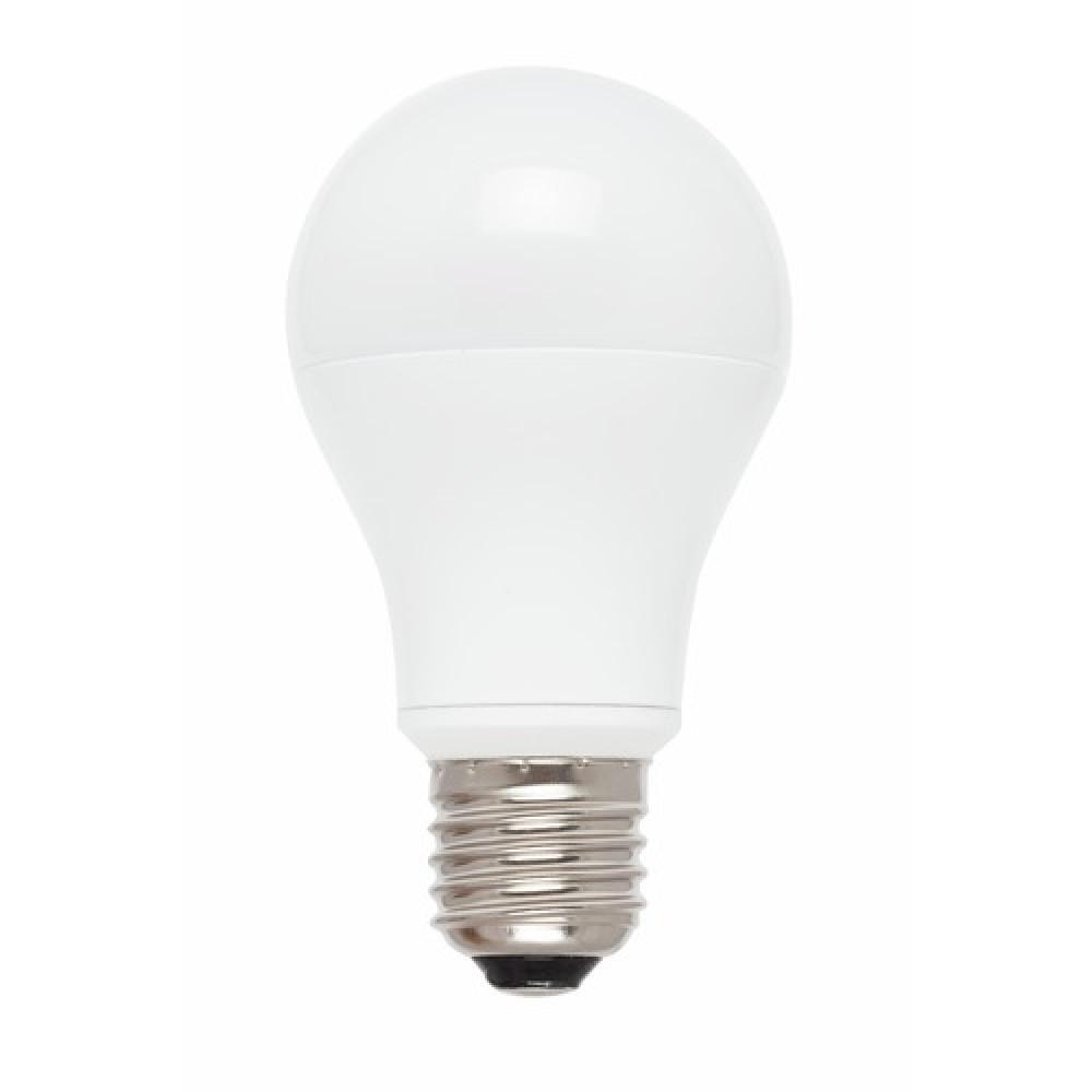 lampe led - dimmable - culot e27 - energy smart omni gls ge lighting