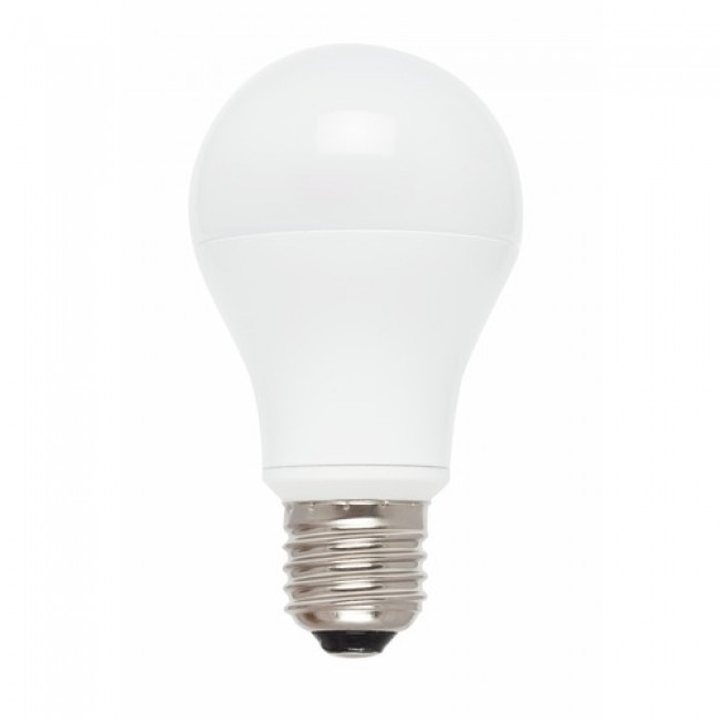 Lampe LED - dimmable - culot E27 - Energy Smart OMNI GLS GE LIGHTING