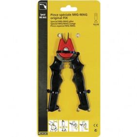 Pince spéciale Mig/Mag GYS