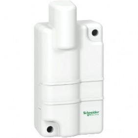 Capteur de mesure d'impulsions sans fil Wiser Energy SCHNEIDER