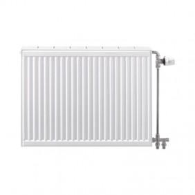 radiateur chauffage central radiateur acier eau chaude. Black Bedroom Furniture Sets. Home Design Ideas