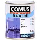 Vernis noir de protection - Blacktune COMUS