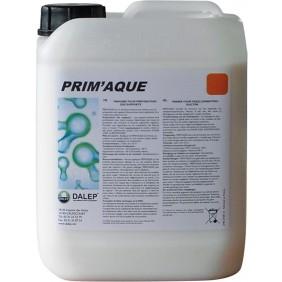 Primaire d'accrochage – pour support fibres-ciment – Prim'aque DALEP