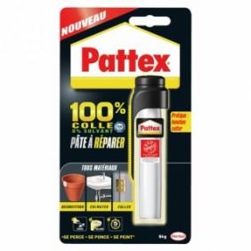 Résine de réparation multi-matières PATTEX