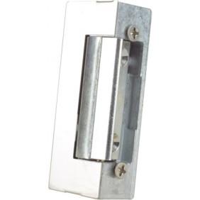Gâche électrique à rupture - contrôle d'accès - 12/24 V CC - SPE 73 EFF EFF
