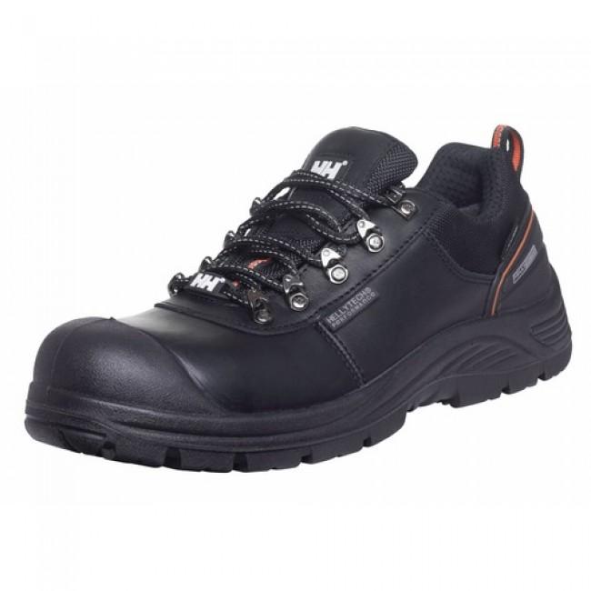 Chaussures de sécurité basses Chelsea Low S3 WR SRC