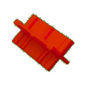 Espaceur de lames de terrasse - adaptatif - Deck Spacer Cobra