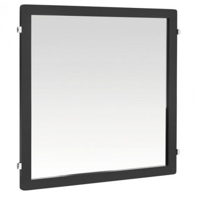 Miroir Décor - Système Click In ELFA