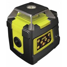 cellule de d tection pour niveau laser rotatif rld 400 stanley bricozor. Black Bedroom Furniture Sets. Home Design Ideas