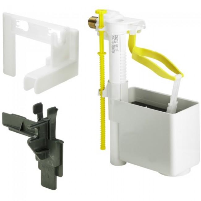 Robinet flotteur pour bâti-support Eco Plus VIEGA