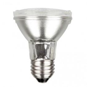 Lampe à décharge CMH 35 Constant Color - PAR20 - culot E27 GE LIGHTING