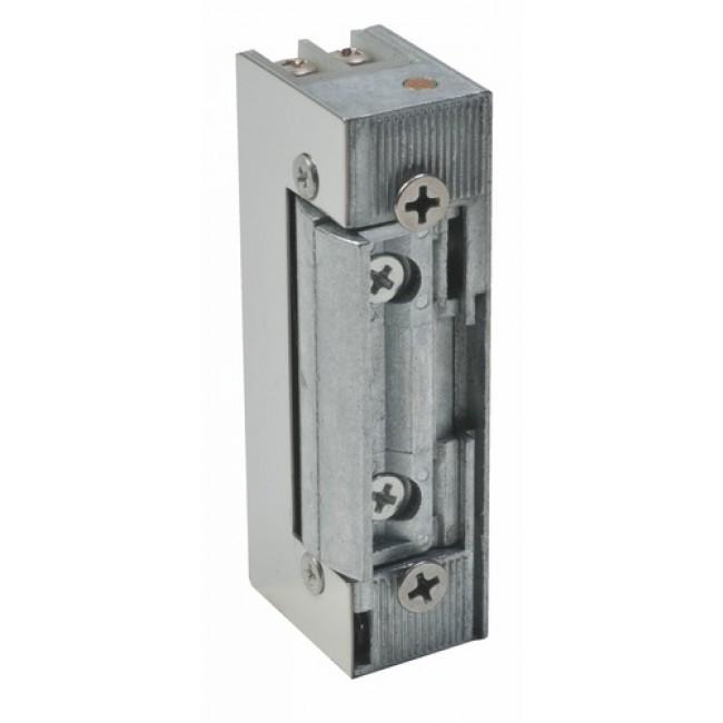 Gâche électrique Radiale 111 6-12V à émission DORMA