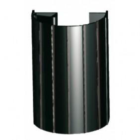 Profilé de protection 250 cm pour porte va-et-vient - Euro-battement ELLEN
