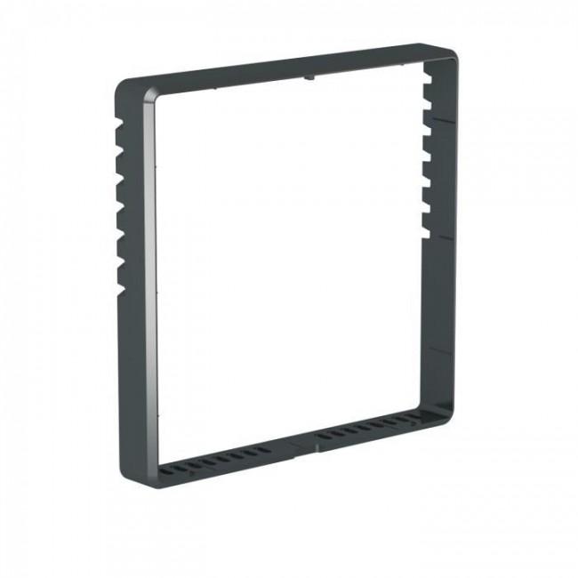 Cadre pour thermostat TFT2 - différentes couleurs SUD RAYONNEMENT