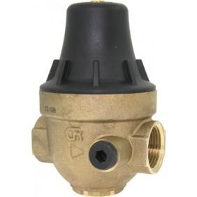Réducteur de pression réglable - Precisio M2 WATTS