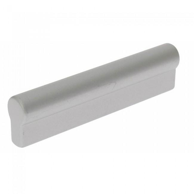 Poignées métal de tiroir 7291 BRICOZOR