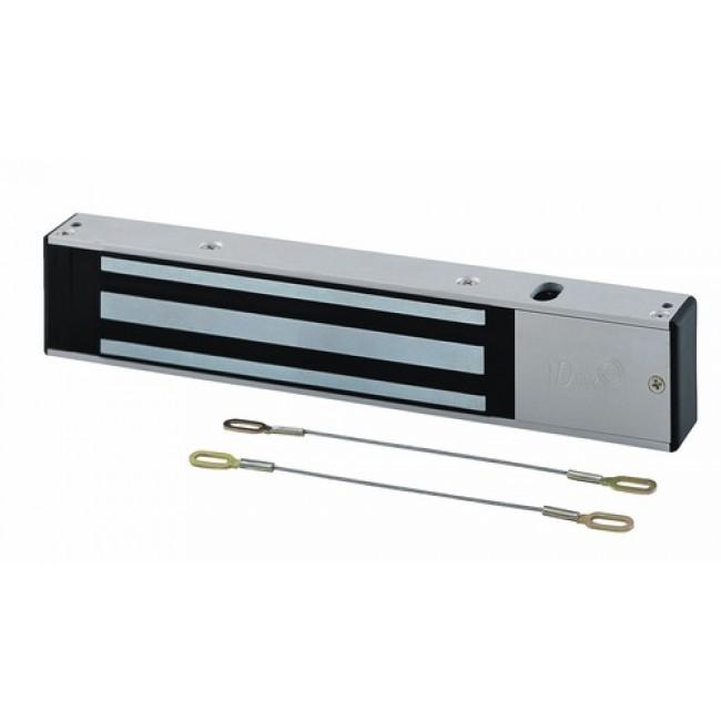 Ventouse électromagnétique en applique - 500 kg - V5SR DIAX