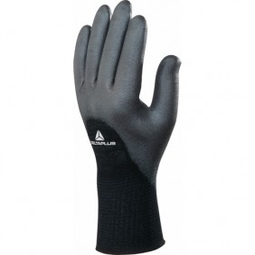 Gants de protection VE 703 NO DELTA PLUS