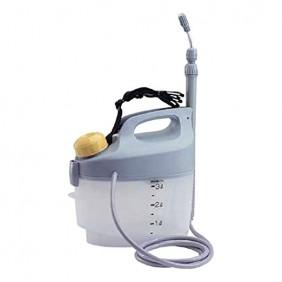 Pulvérisateur automatique à batterie 3L 1 buse GT-3 KOSHIN