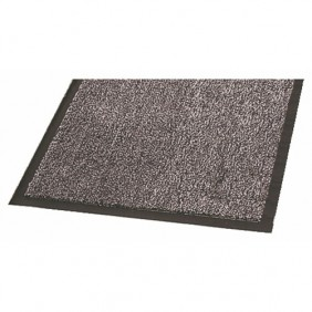 Tapis antipoussière - Welcome BTB