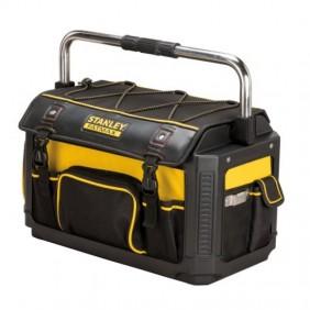 Panier porte-outils avec couvercle FatMax 50cm 1-79-213 STANLEY