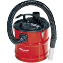 Aspirateur vide cendres - puissance 1200 watts - TC-AV EINHELL