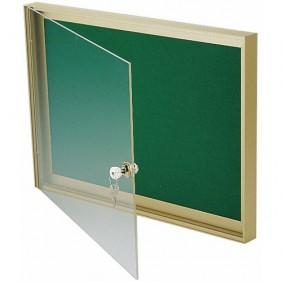 accessoire pour affichage tableaux affichage quincaillerie en ligne bricozor. Black Bedroom Furniture Sets. Home Design Ideas