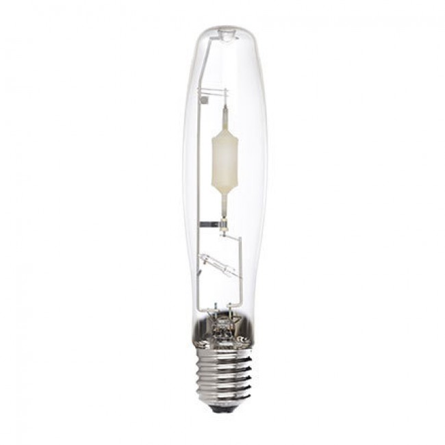 Lampe à décharge CMH 400 - Constant Color - Culot E40 GE LIGHTING