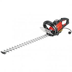 Taille-haies électrique - 500 watts - longueur de coupe 55 cm - 166 SOLO BY AL-KO