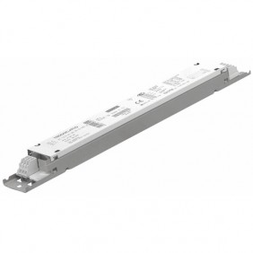 Ballast pour tube fluo et lampe FLC ORBITEC