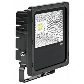 Projecteurs extérieurs LED orientable 20W - 4000K - DAY LED ARIC