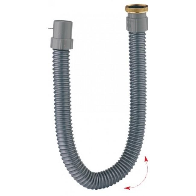 Raccord flexible - Fitoflex - diamètre 40 ou 32mm VALENTIN