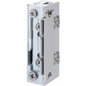 Gâche électrique à émission et contact stationnaire -  148 Profix 2 EFF EFF