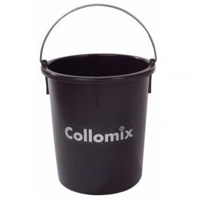 Bac de mélange 30 L COLLOMIX