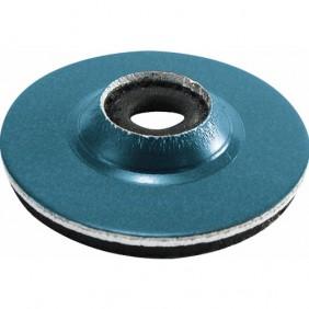 Rondelles aluminium à étanchéité intégrée EPDM - COP VULCO ETANCO
