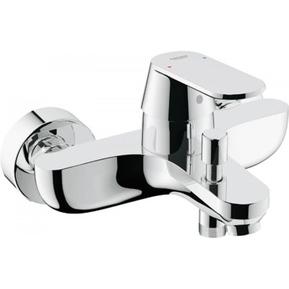 mitigeur de baignoire eurosmart cosmopolitan 32833000. Black Bedroom Furniture Sets. Home Design Ideas